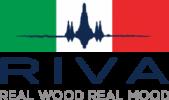 Riva Italia